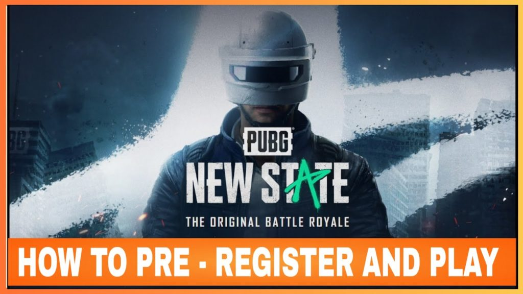 New State on mobile 1