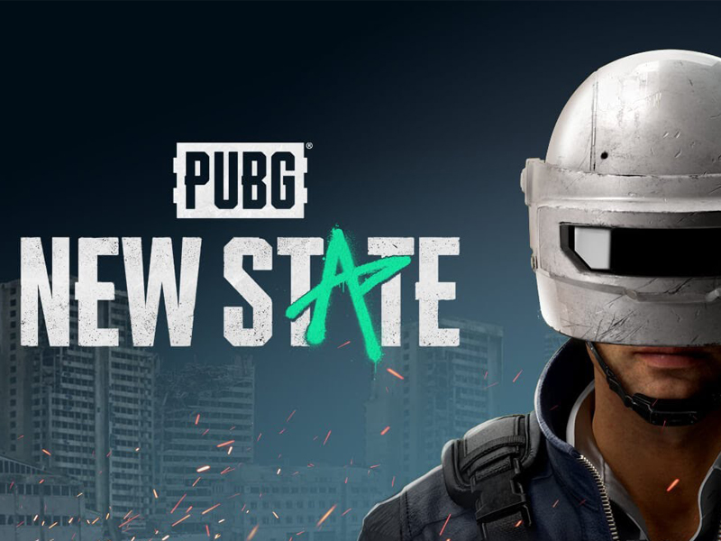 New State on mobile 2