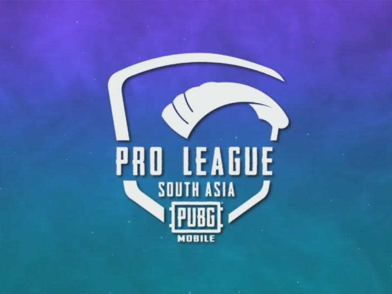 PMPL South Asia season 3 2