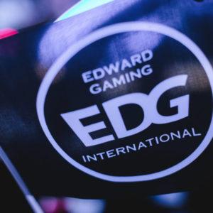 Esport Gaming EDG's Viper คือ MVP ของ LPL Spring Split ปี 2021