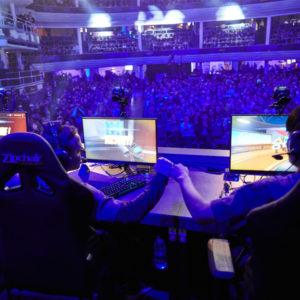 Esport Gaming Overwatch League ฟังก์ชั่นเผยแพร่คลิปบน YouTube