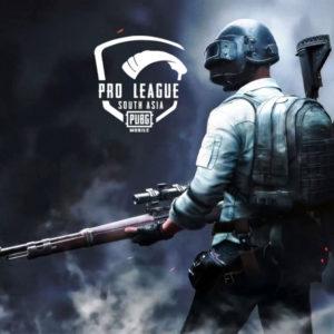 Esport Gaming วิธีดู PUBG Mobile Pro League ซีซั่น 3 สำหรับภูมิภาค SEA