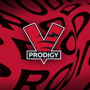 Esport Gaming VP.Prodigy ถอนตัวจาก Epic League เพื่อแข่งขันใน DPC
