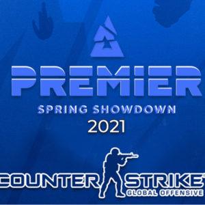 Esport Gaming Astralis และ Liquid ถูกกำจัดจาก BLAST Spring Showdown ในรอบแรก