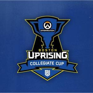 Esport Gaming Boston Uprising ลงนาม GaeBullSsi