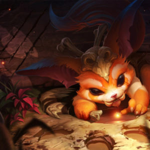 Esport Gaming ตารางแพทช์ League of Legends 2021