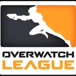 Esport Gaming วิธีดู Overwatch League ฤดูกาล 2021