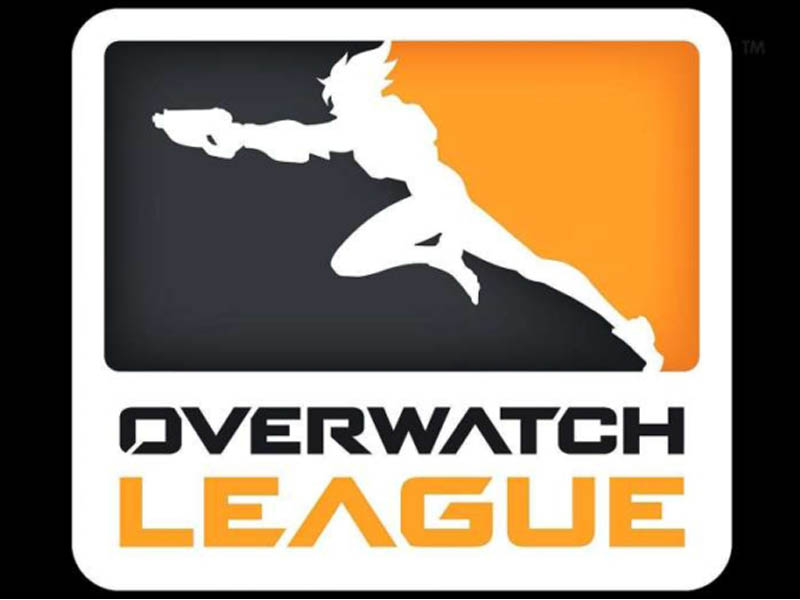 How to watch the 2021 Overwatch League season