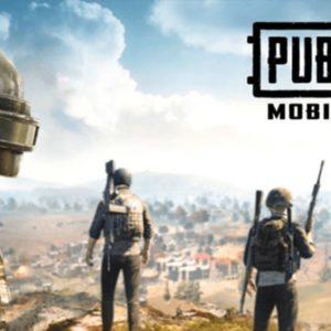 Esport Gaming PUBG Mobile Pro ของชาวอินโดนีเซียถูกห้ามใช้แฮ็ก
