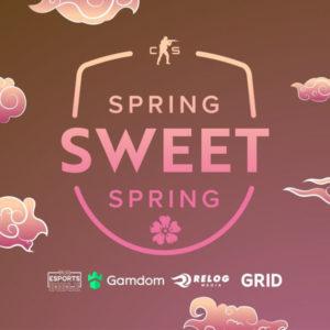 Esport Gaming Relog Media จัดงาน LAN Sweet LAN Masters