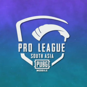 Esport Gaming ZEUS Esports คว้าแชมป์ PMPL South Asia League