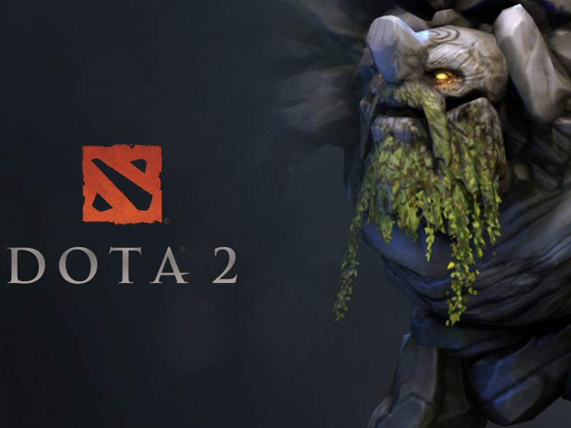 Dota 2 gameplay update 7.29d fixes Tiny Toss, brings many nerfs 1