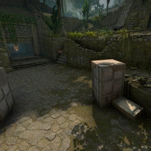 Esport Gaming STYKO ของ FPX แนะนำการเปลี่ยนแปลงของ Ancient