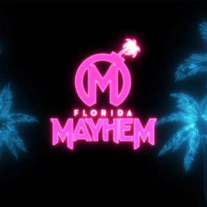 Esport Gaming Florida Mayhem ตัดสัมพันธ์กับ Samito สตรีมเมอร์ที่เป็นพันธมิตร