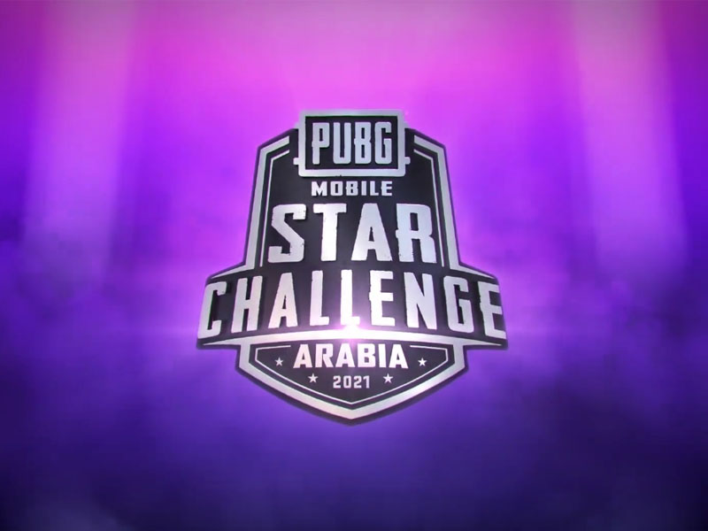Here are the results for the PUBG Mobile Star Challenge Arabia 2021