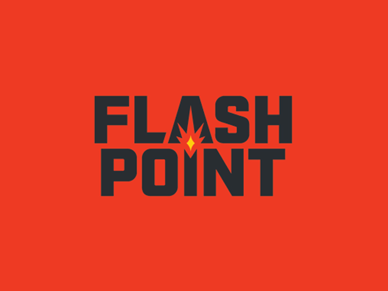 Heroic move past Astralis at Flashpoint 3