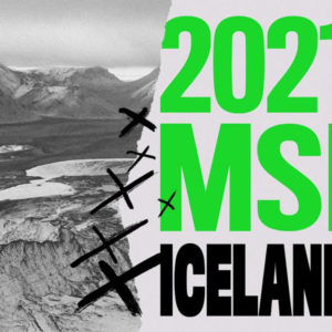 Esport Gaming MSI 2021: คะแนนรอบแบ่งกลุ่มอันดับและผลการแข่งขัน