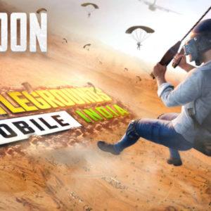 Esport Gaming PUBG Mobile กำลังจะกลับมาที่อินเดียอีกครั้ง