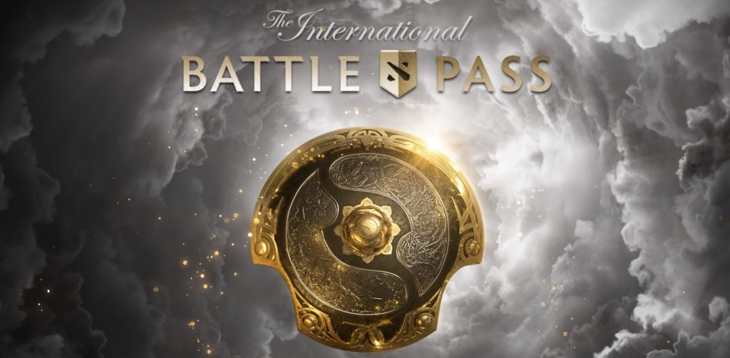 Valve confirms The International 10 will be held in August 1
