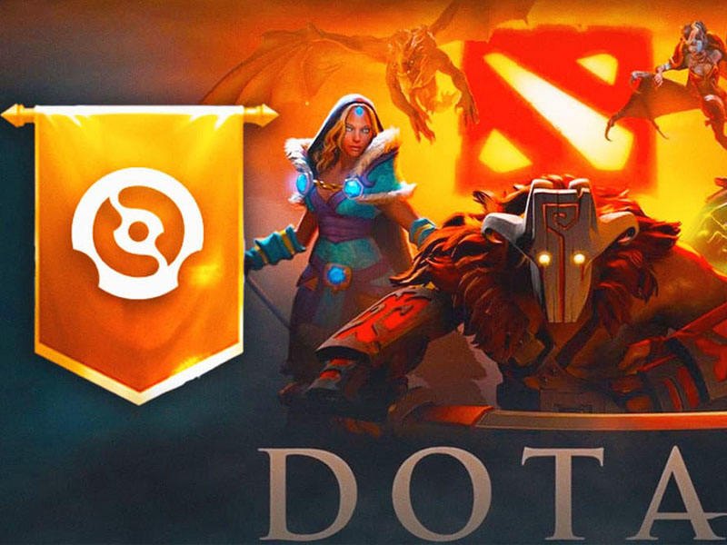 Valve launches Supporters Clubsv