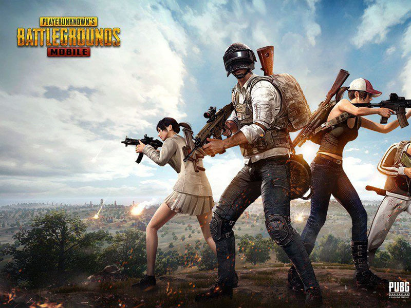 When will PUBG Mobile's Royale Pass 19 release 1