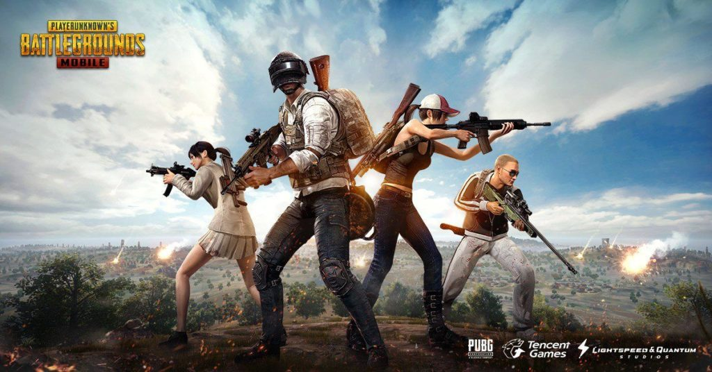 When will PUBG Mobile's Royale Pass 19 release